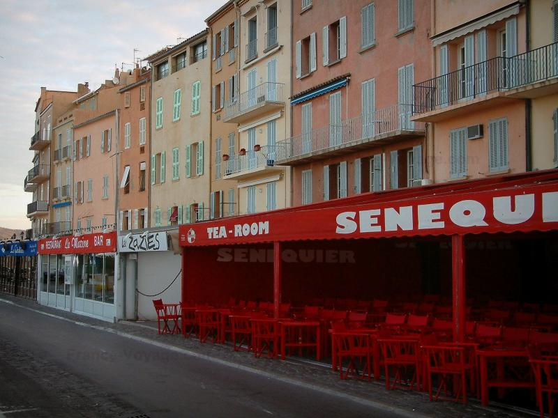 saint-tropez-6358_w800.jpg