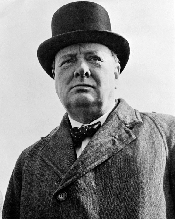 sir-winston-churchill-396973_960_720.jpg