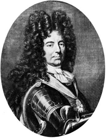 marechal-de-boufflers.54.jpg