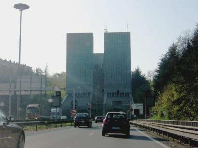 tunnel-sous-Fourviere-dimanche-24-septembre-2017_image-gauche.jpg