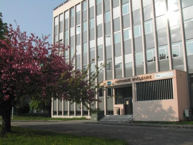 institut-de-physique-nucleaire_image-gauche.jpg
