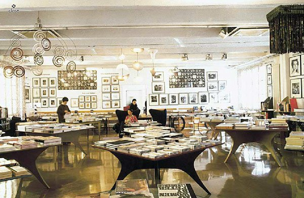 Bookabar-Bookshop.jpg