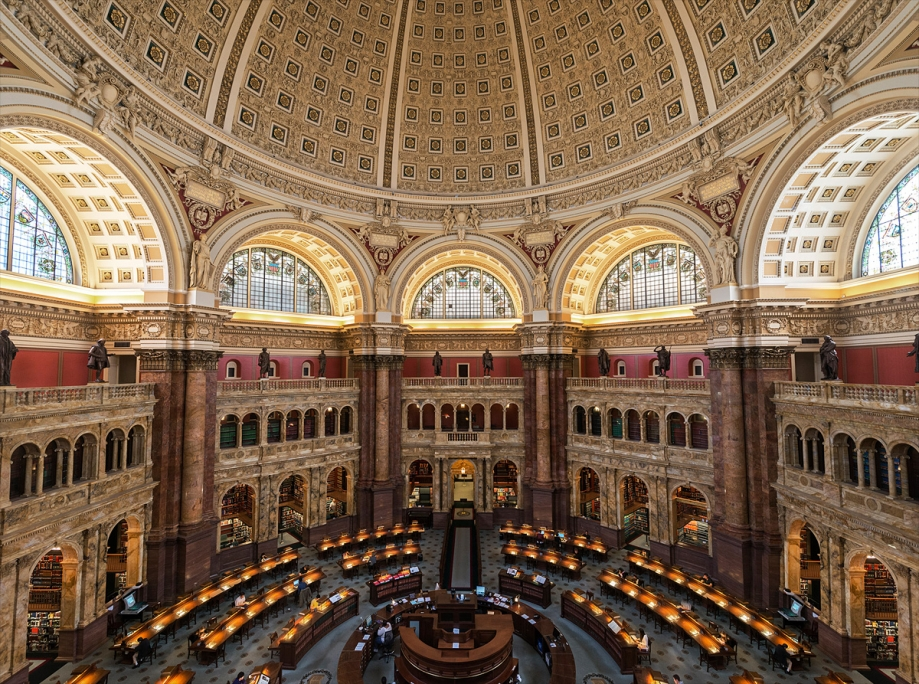 library-of-congress-library-washington-dc-usa-nikon-d800-nikkor-14-24mm-steven-shpall.jpg