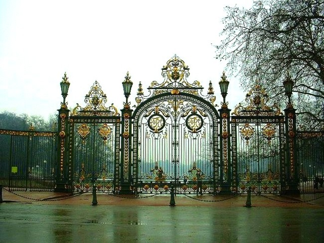 parc-de-la-tete-d-or_xxl.jpg