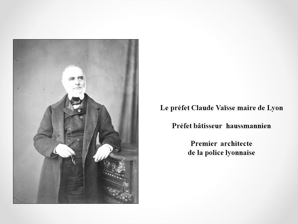 Le+préfet+Claude+Vaïsse+maire+de+Lyon+Préfet+bâtisseur+haussmannien.jpg