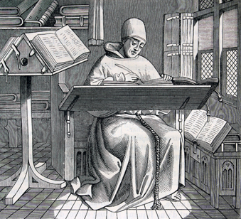 moine-copiste-moyen-age-miniature-manuscrit-XV-siecle-hainout-bibliotheque-bruxelles.jpg