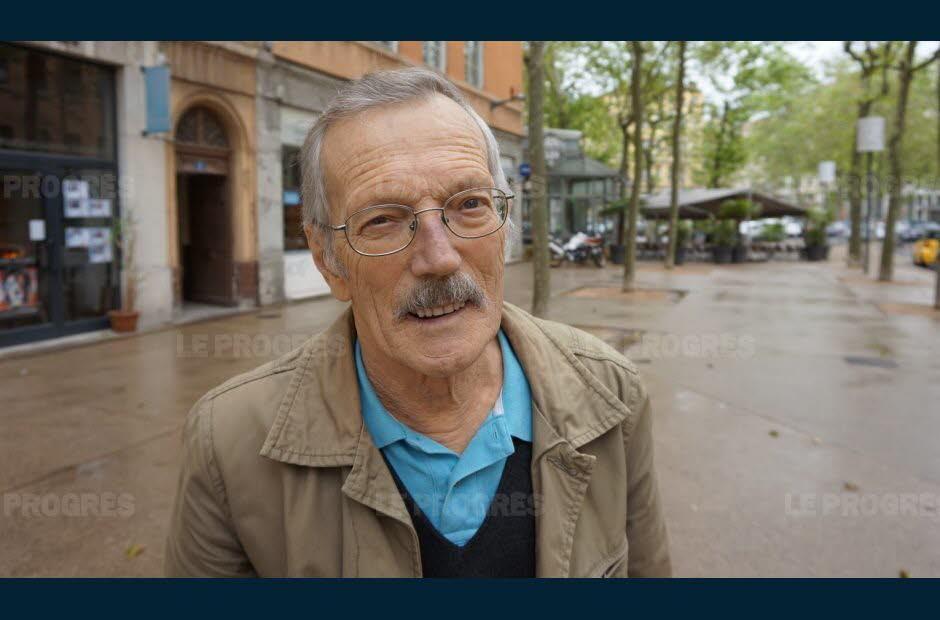 robert-luc-s-est-eteint-a-l-age-de-73-ans-photo-archive-yves-le-flem-1489435901.jpg