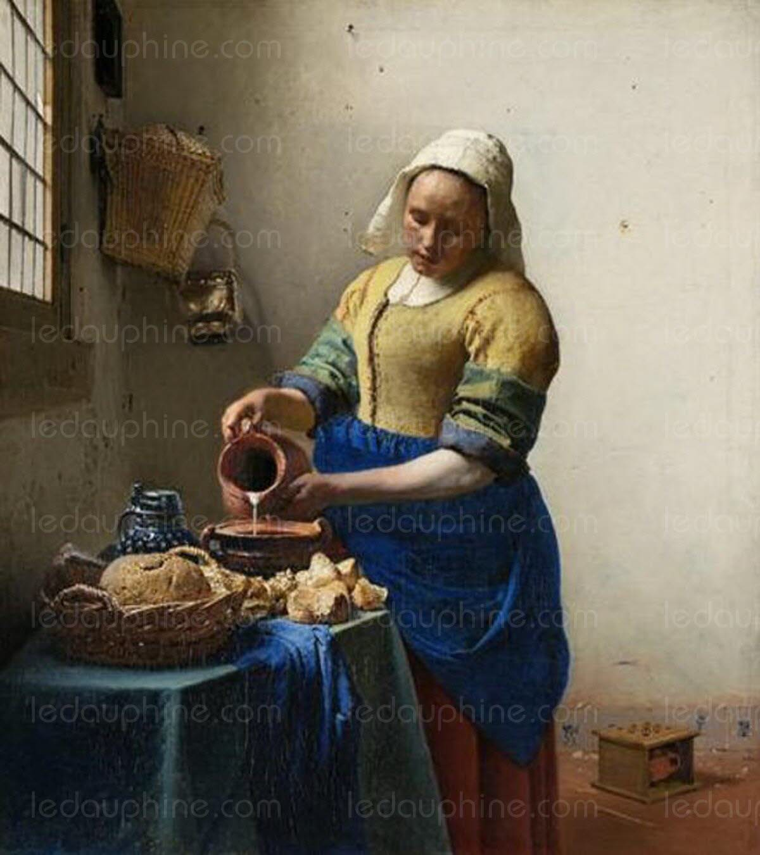 c-est-du-tableau-quot-la-laitiere-quot-de-johannes-vermeer-(1658)-que-vient-le-nom-du-produit-photo-flickr-art-et-marques-domaine-public-1478778345.jpg