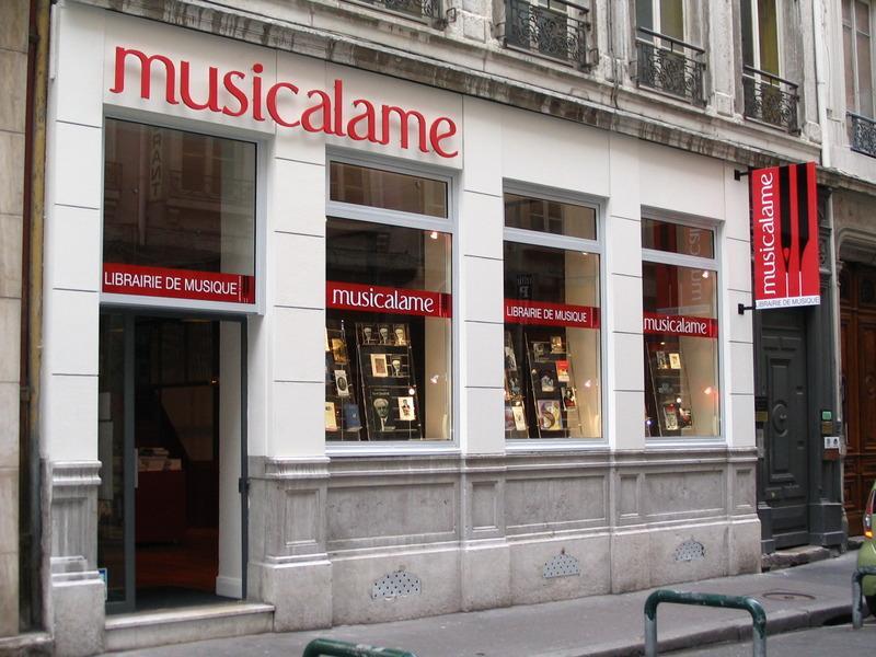 librairie-musicalame-lyon-1307474738.jpg