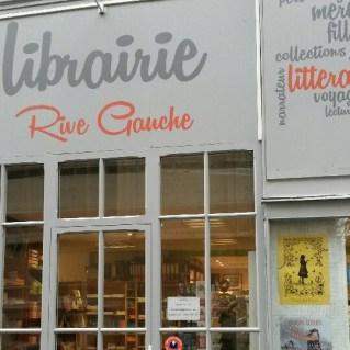 librairie-rive-gauche.jpg