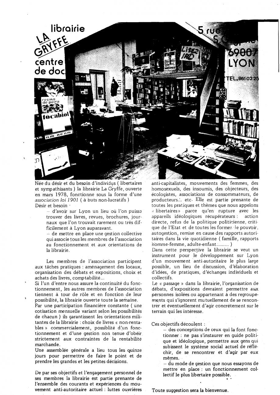 Pub-pour-la-Gryffe-IRL-n33.jpg