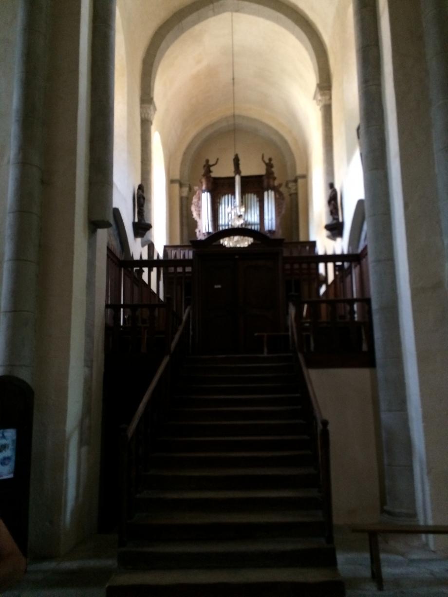 Eglise de Blesles 3.JPG