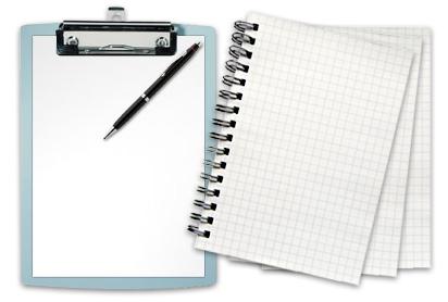 Illustration_inventaires.jpg