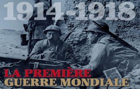 la-premiere-guerre-mondiale-14-18.jpg