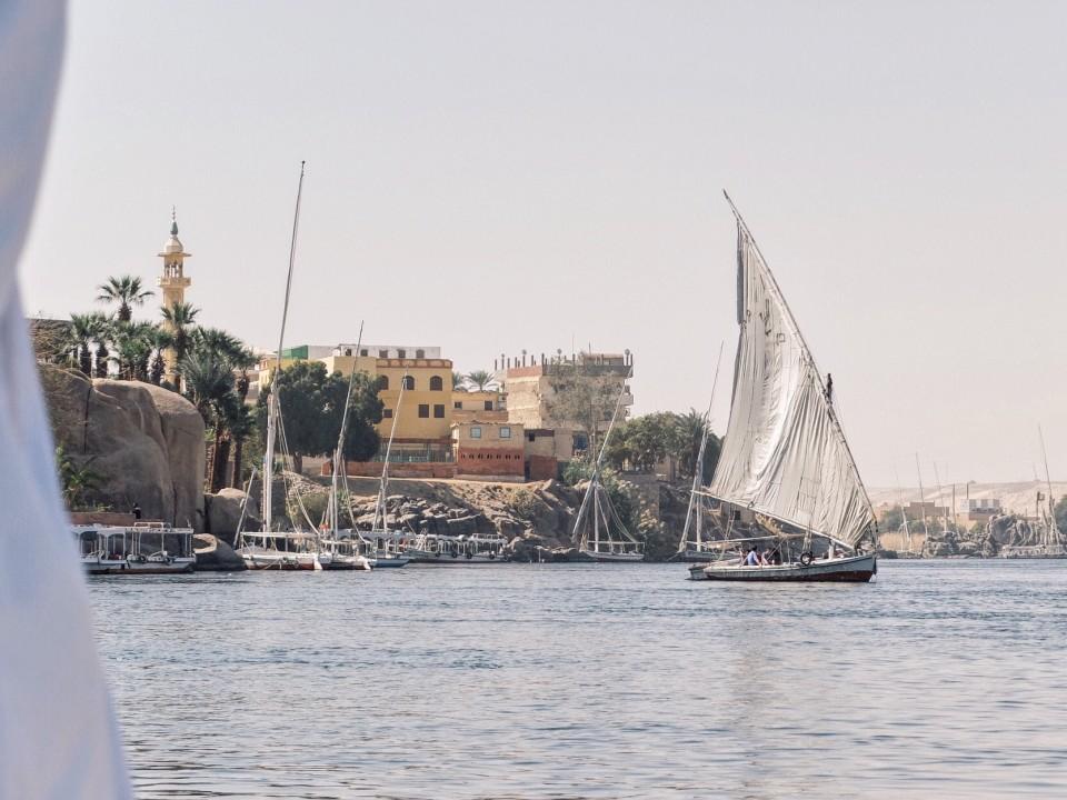 Assouan - Le Nil.jpeg