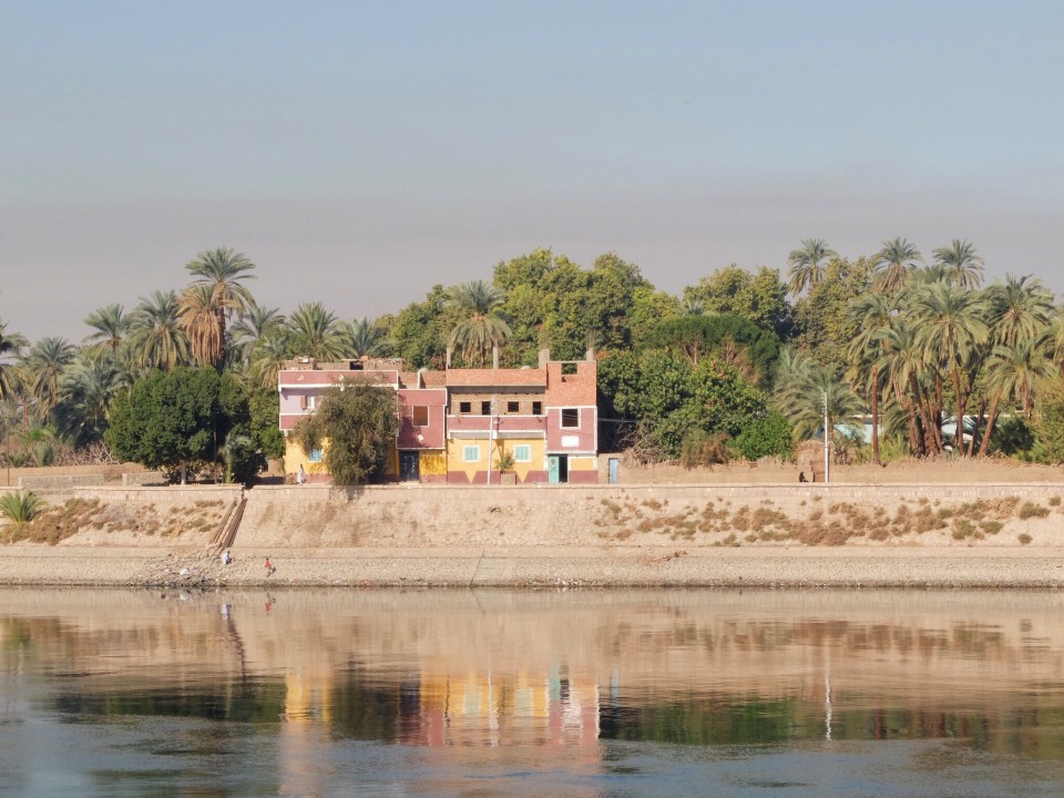 couleurs du Nil.jpeg