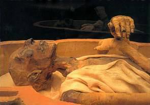 Momie Ramses II- Musée Egyptien du Caire.jpg