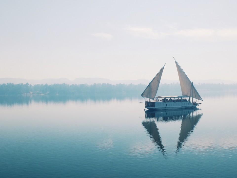 Voilier sur le Nil.jpeg