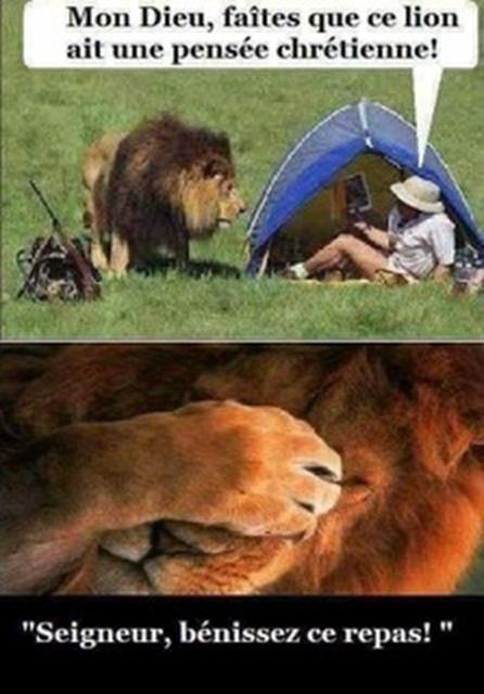 Le Lion et Dieu.jpg