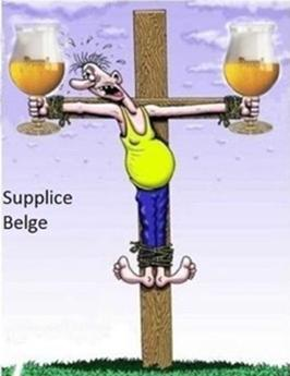 Supplice Belge.jpg
