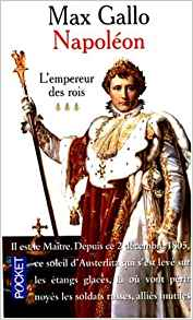 L'empereur des rois.jpg