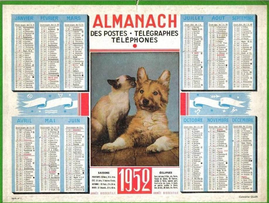 Almanach_1952.jpg