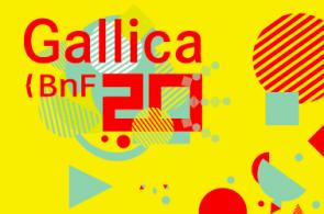 gallica-a-20-ans-et-reste-une-source-indispensable-aux-genealogistes_illu-l.png