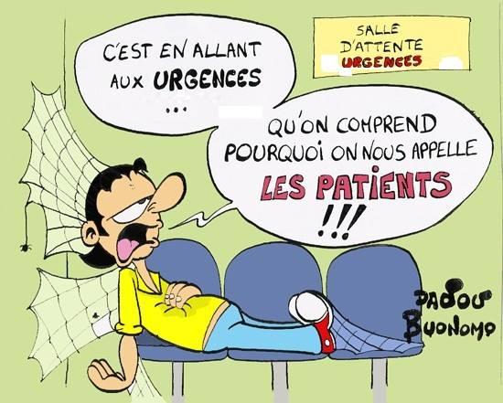 les patients.jpg