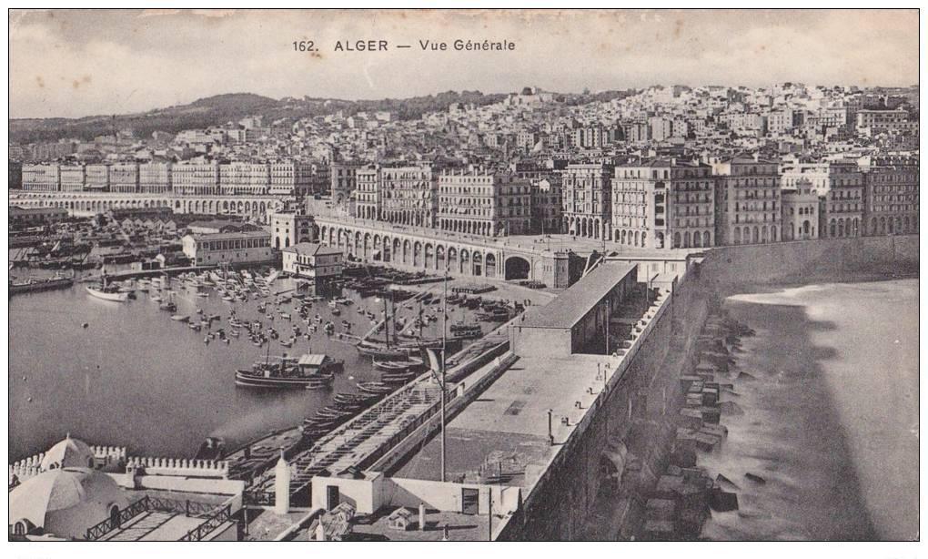 Alger vue générale.jpg