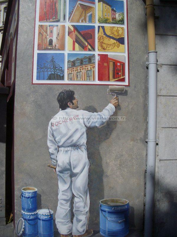 peintre-fresque.jpg
