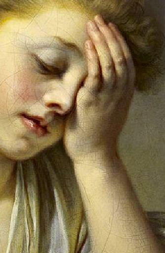 greuze-jeune-fille-pleurant-la-mort-de-son-oiseau-1765-detail-main.jpg