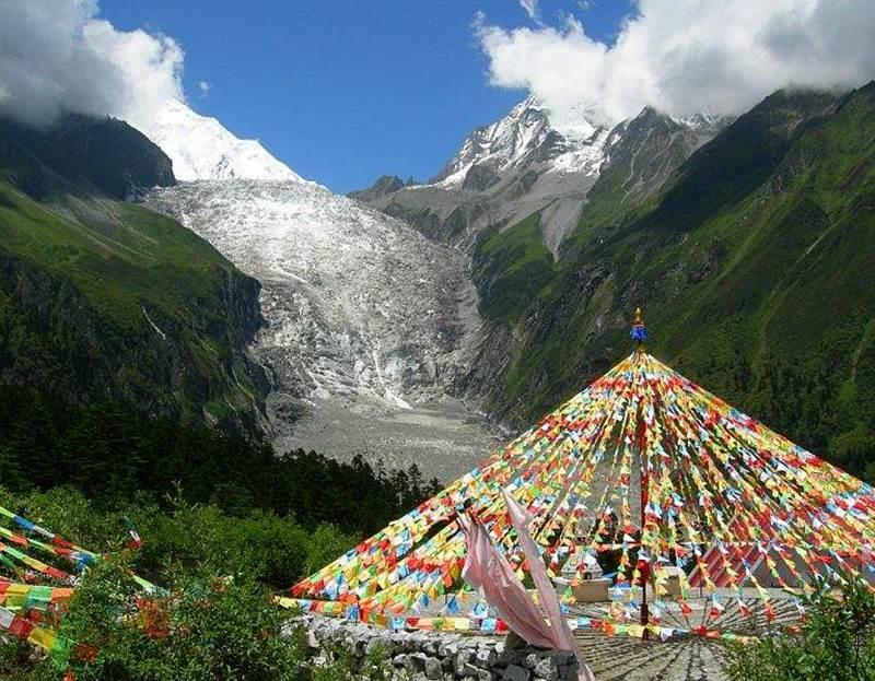 Tibet image.jpg
