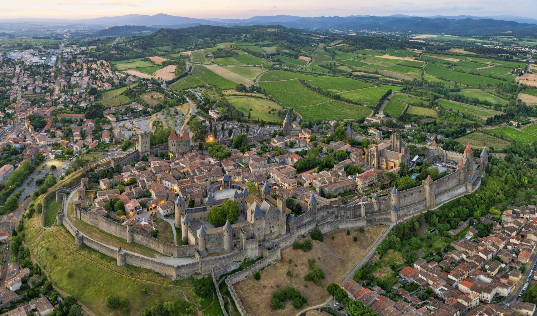 visiter-carcassonne-cite-medieval.jpg