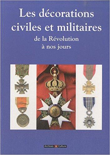 Les déco civiles et militaires.jpg