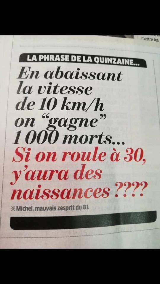 Les Naissances.jpg