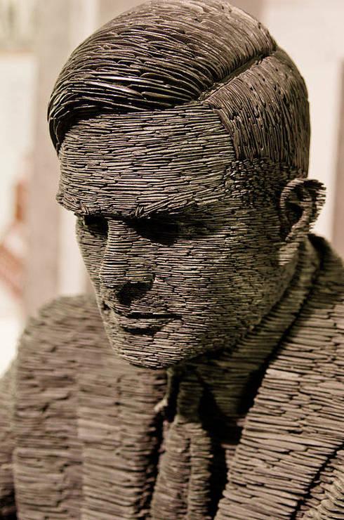 Alan Turing.jpg