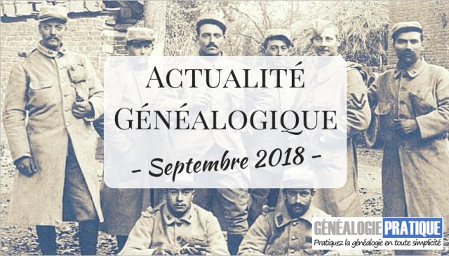 Actualité-Généalogique-Septembre-2018.png