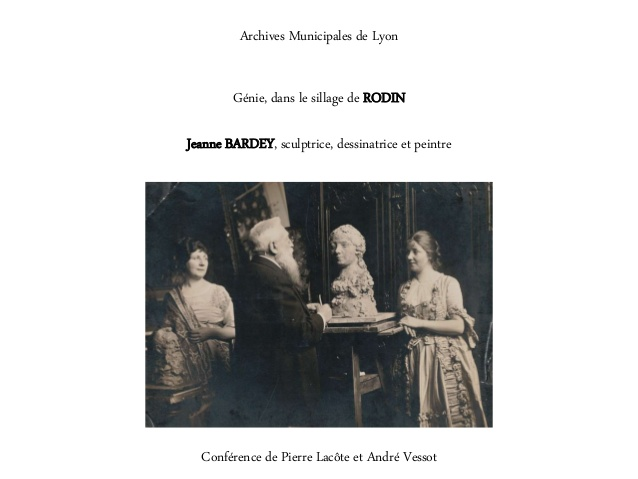 jeanne-bardey-sculptrice-dessinatrice-et-peintre-1-638.jpg