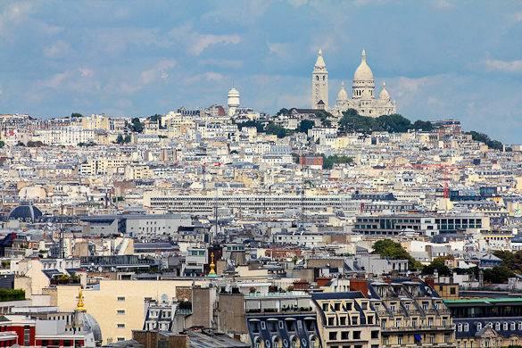 montmartre-aerien-paris-sacre-coeur-butte.jpg
