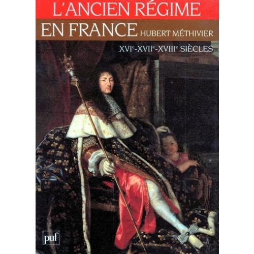 l-ancien-regime-en-france-9782130368359_0.jpg