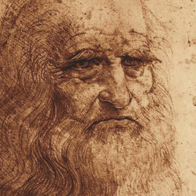 leonardo-da-vinci-self-portrait-detail.jpg