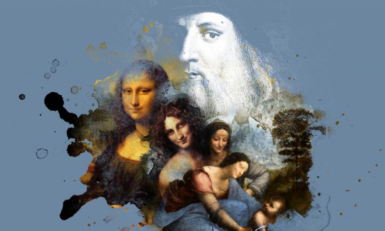 Léonard de Vinci.png