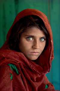 AFGRL-10001_@stevemccurry.jpg