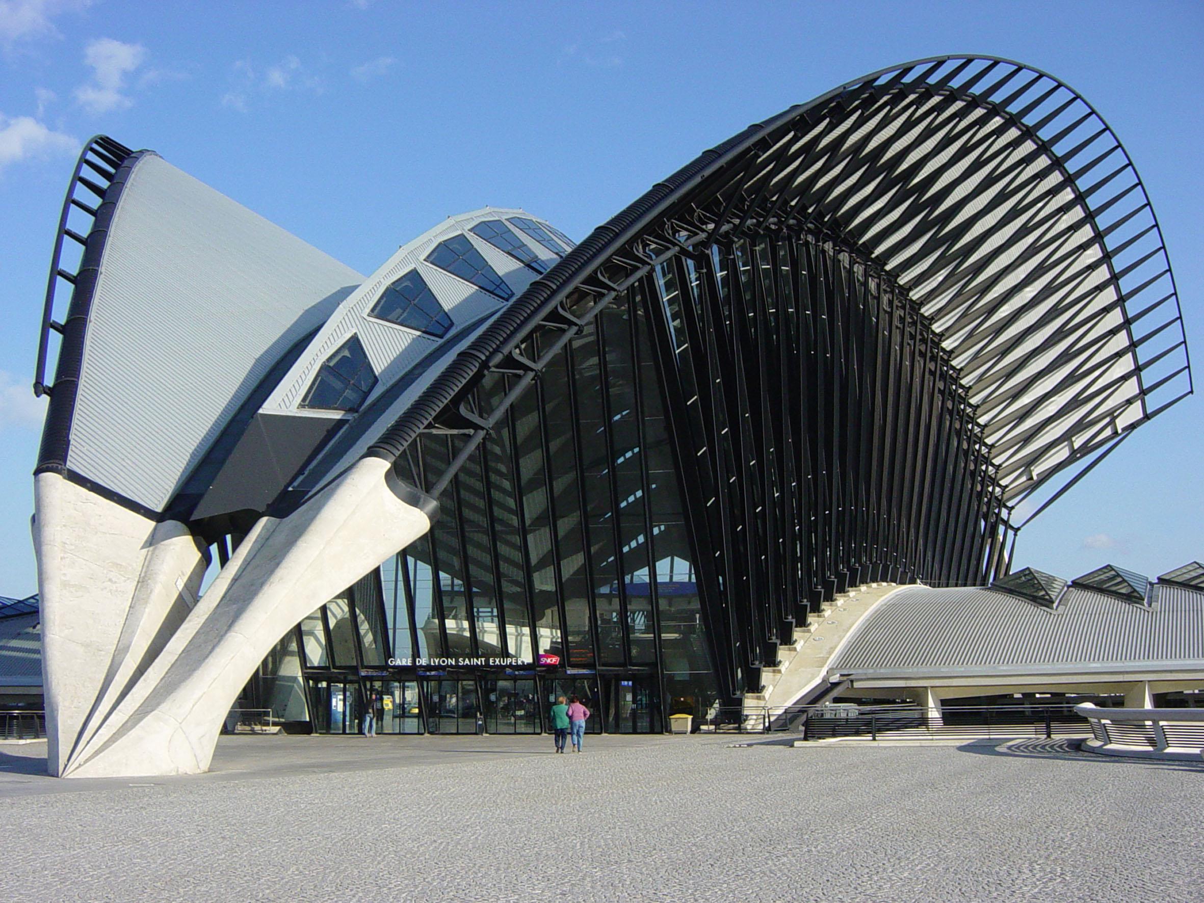 lyon_st_exupery_gare_tgv_2_credit-région-urbaine-de-Lyon.jpg
