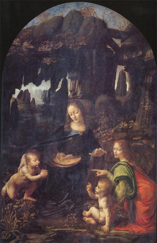 Vinci_Vierge.jpg