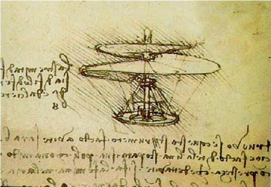 Vinci_helicoptere.jpg