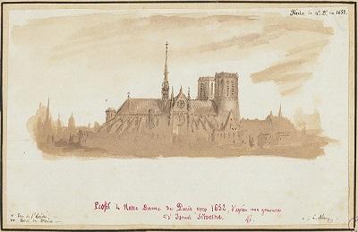 cathedrale-notre-dame-plan_Paris_retaille.jpg