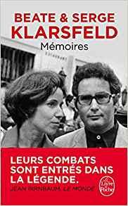 Mémoires - Image.jpg