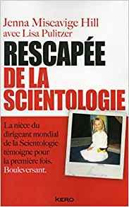 rescapee de la scientologie.jpg