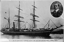 220px-Terra_Nova_(ship_1884)_-_LoC_10191u.jpg